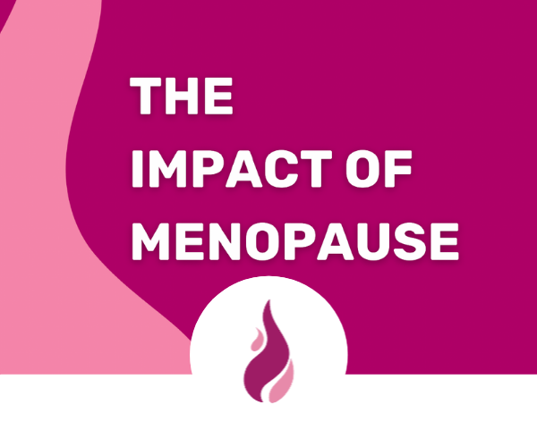 The APPG on Menopause