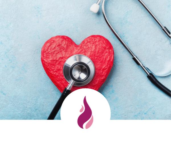 Palpitations and menopause